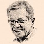 Dr Ian Ragan