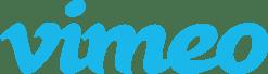 2000px-vimeo_logo-svg