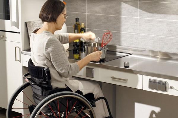 accessible-kitchen-design3