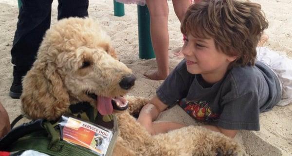 autism-service-dog-770x412