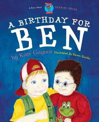 birthday for ben.jpg