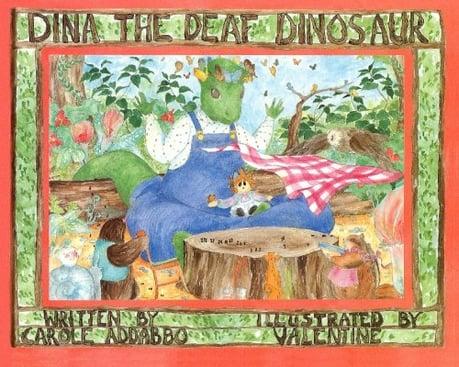 dina the deaf dinosaur.jpg
