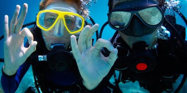 divers-ok-slider-smaller