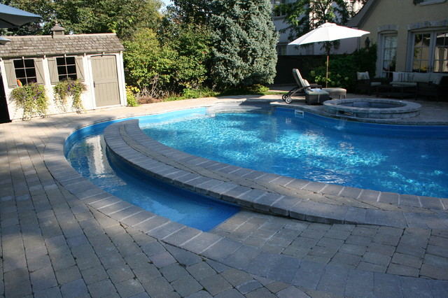 traditional-pool