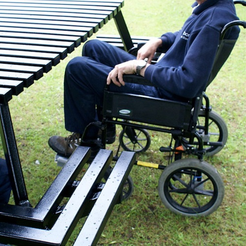 wheelchair-accessible-picnic-table-3-500x500