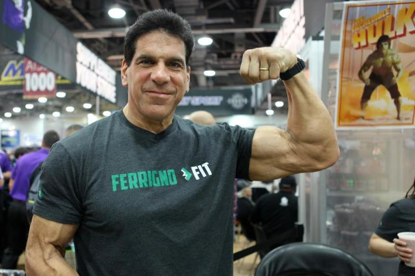 lou-ferrigno-ferrigno-fit-golden-era-bodybuilding-legend