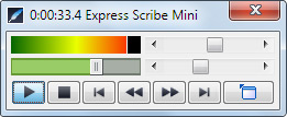 miniwin express