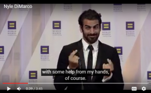 nyle-4-300x185.png