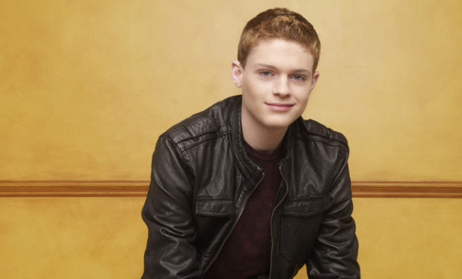 sean-berdy-switched-at-birth-670x405